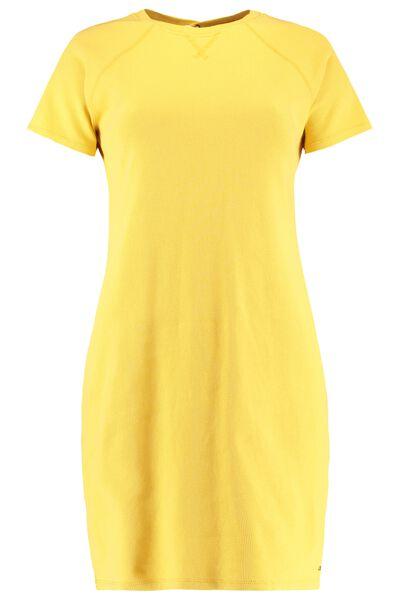 Kleid Deborah