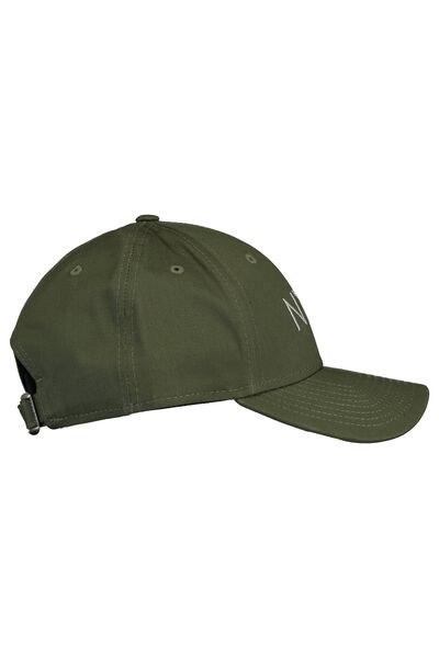 Pet New Era Essential 9 Forty