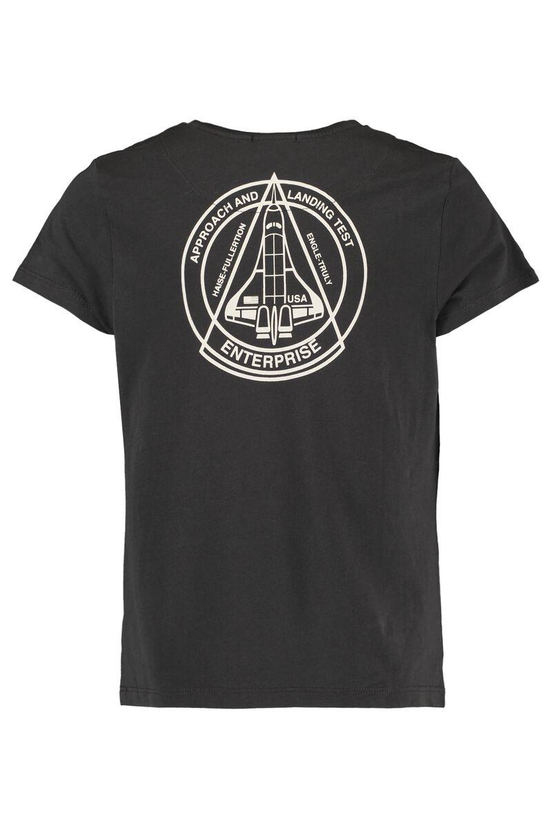 T-shirt Eloy Jr
