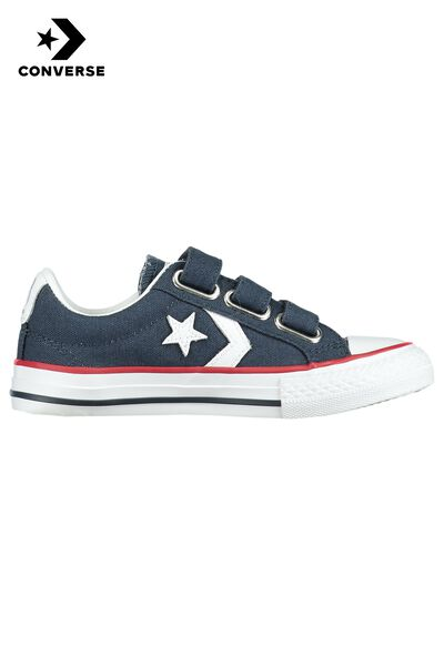 Converse All Stars Star Player