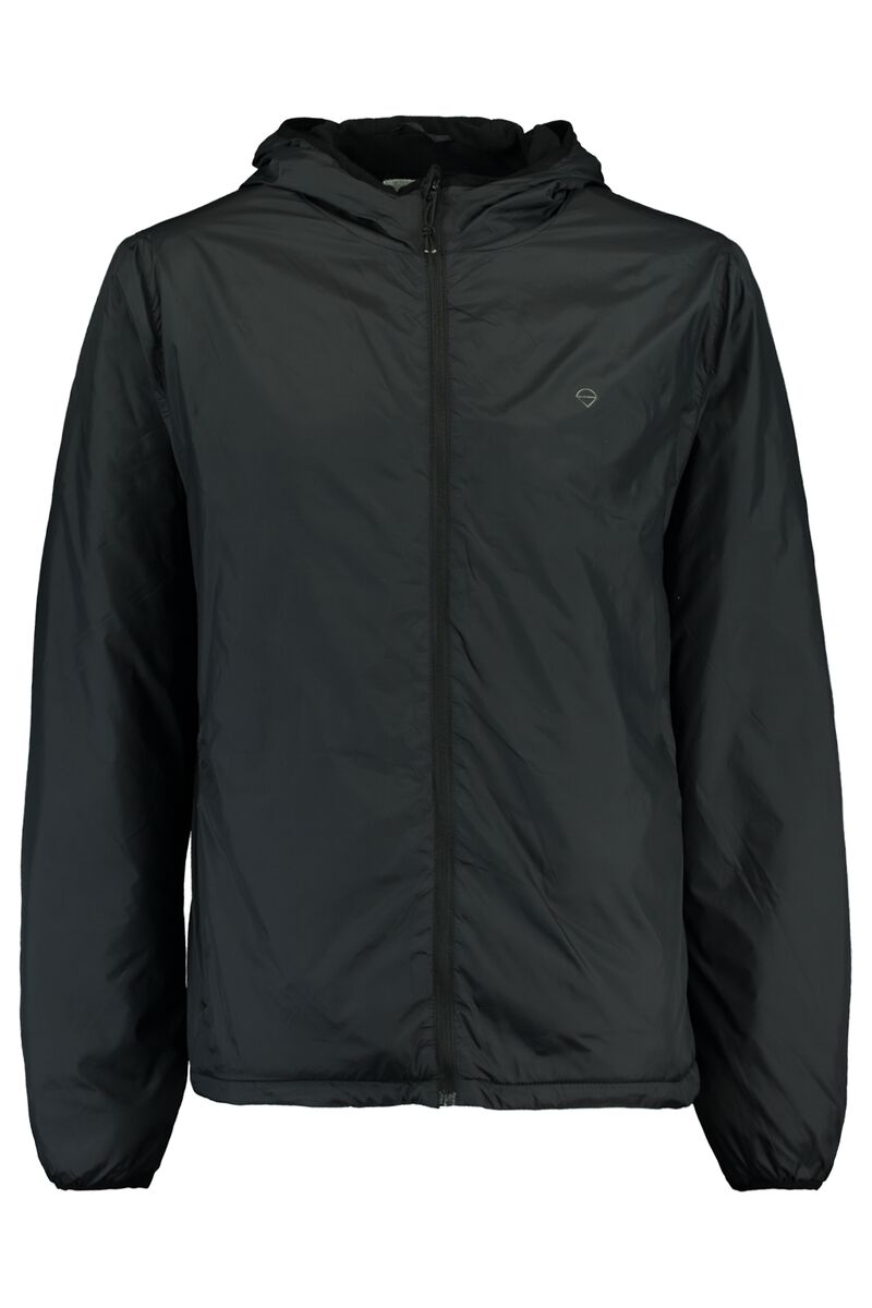 Jacket June