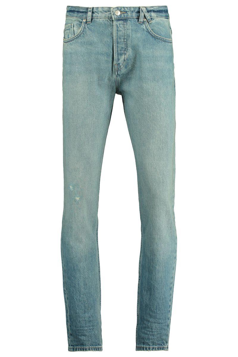 Jeans Neil