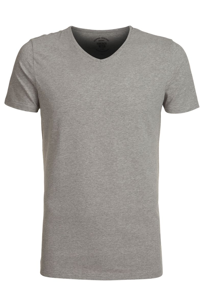 Basic T-shirt Brandon