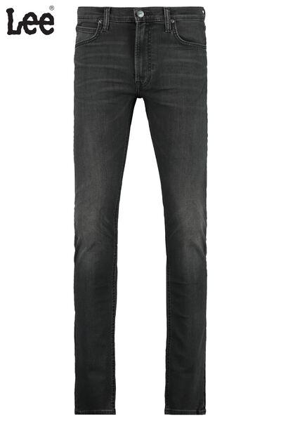 Lee Jeans Luke moto Grey