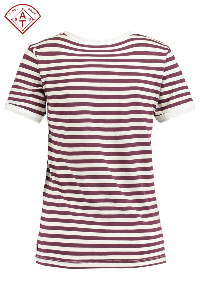 T-shirt Emmie