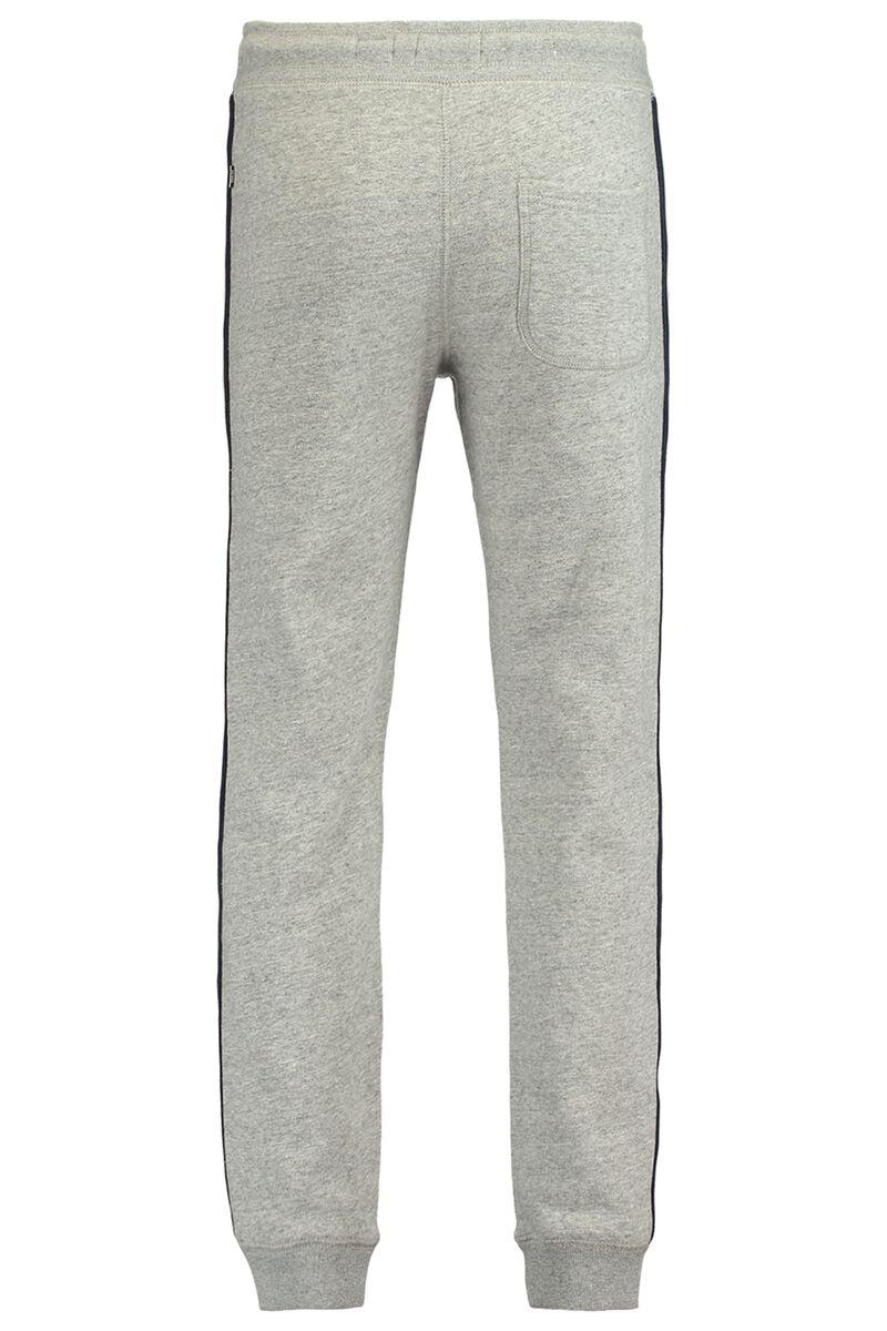 Jogging pants Calvin