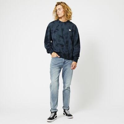 Wrangler sweater Wrangler crew
