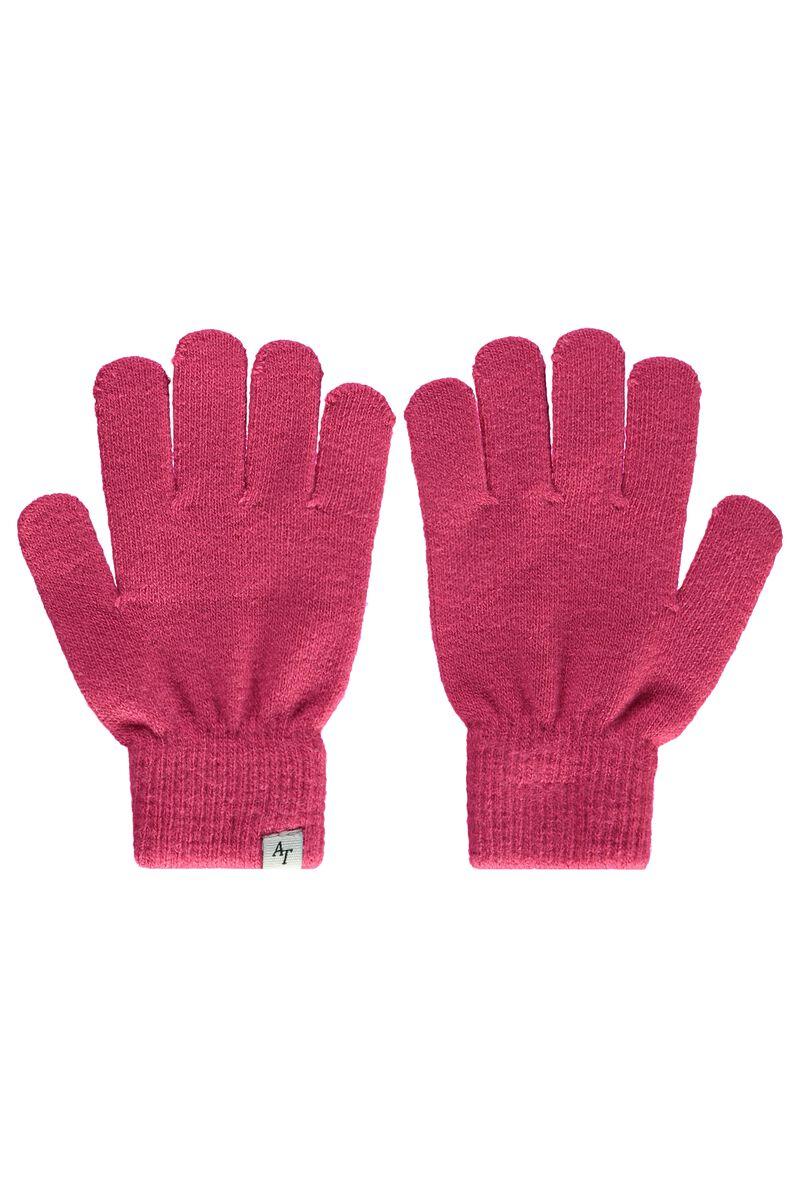 Handschoenen Avani jr glove