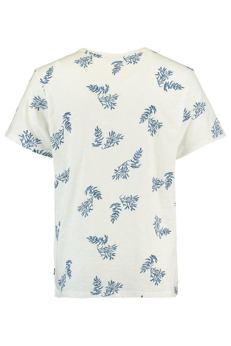 T-shirt Eli