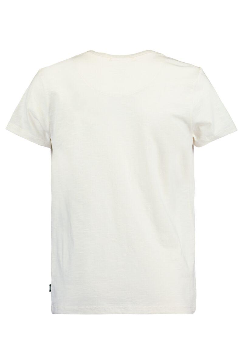 T-shirt Eben jr