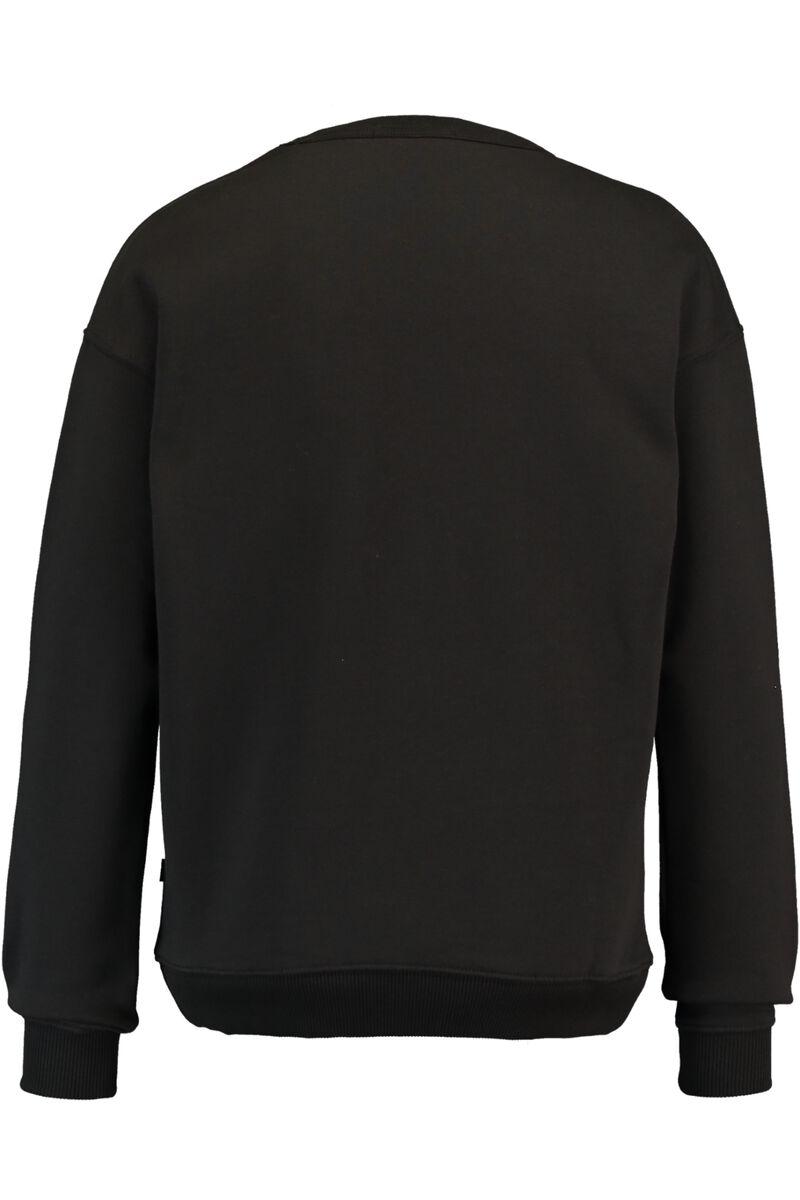 Sweater Soelle