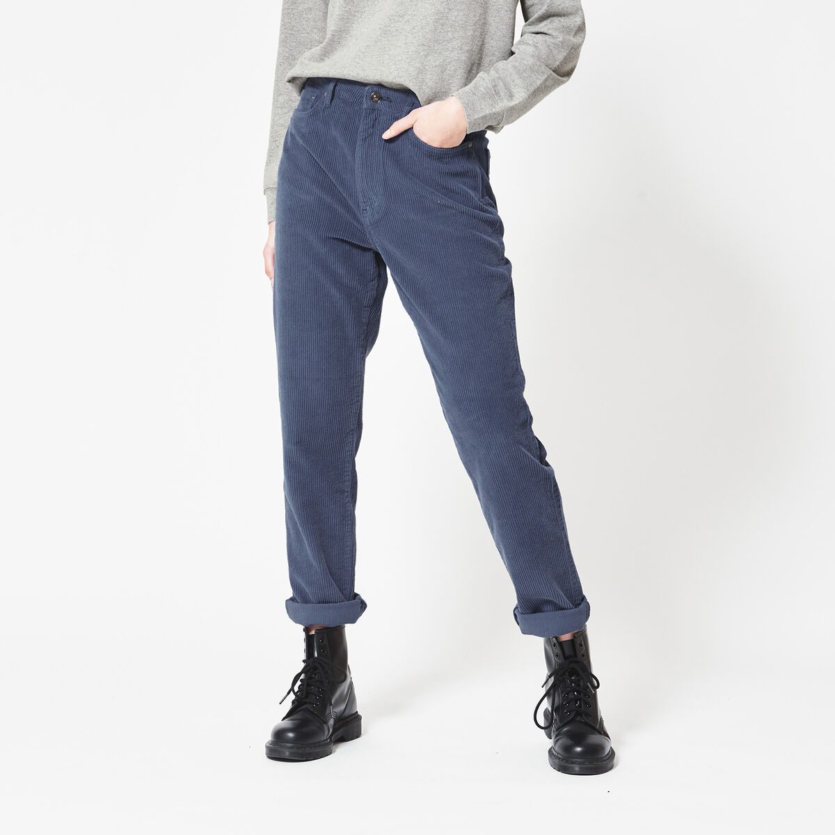 Trousers Jadan Cord
