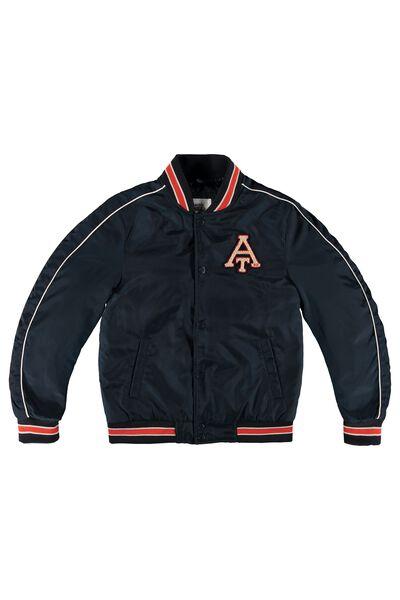 Baseball jacket Jeff