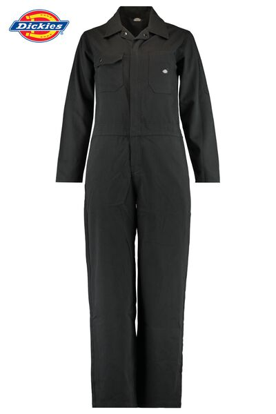 Jump suit Haughton / URBAN COVERALL