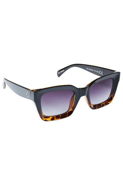 Sun glasses Tammie