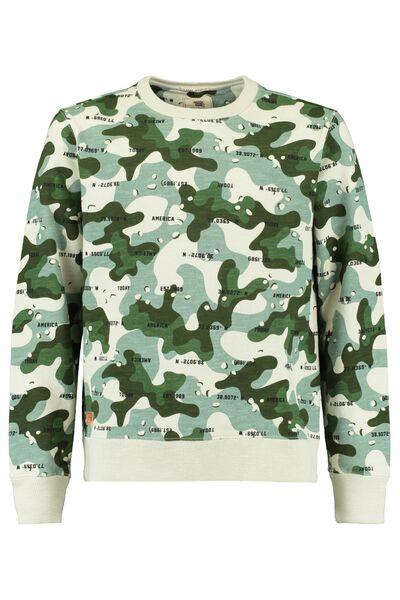 Sweater Shay