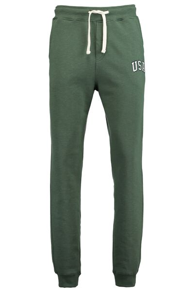 Joggingbroek Cade USA