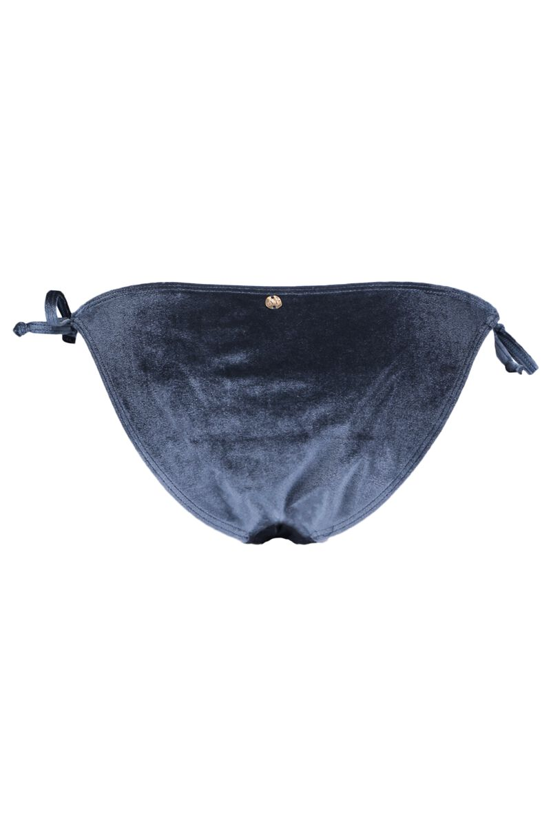 Bikini bottom Avelie Bottom