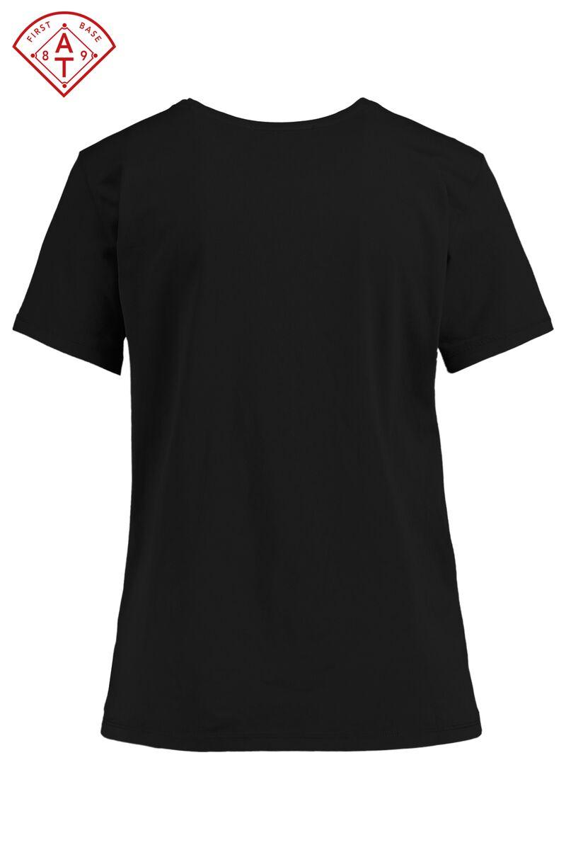 Basic T-shirt Elijn