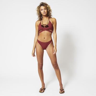 Bikini bottom regular