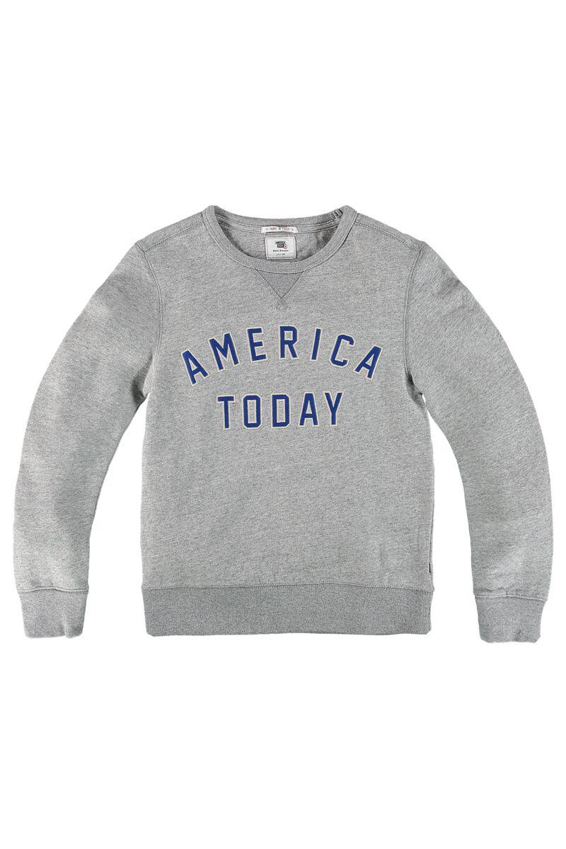 Sweater Story 2