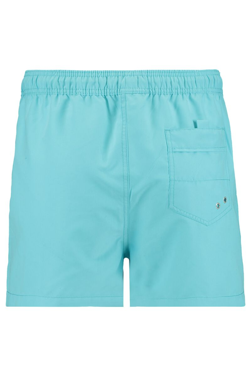 Swimming trunks Arizona Neon