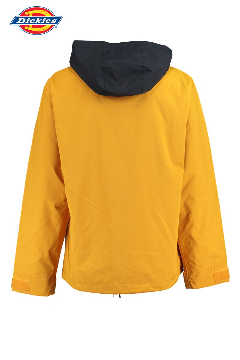 Rain jacket Newbern