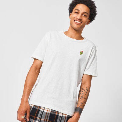 T-shirt Lenno