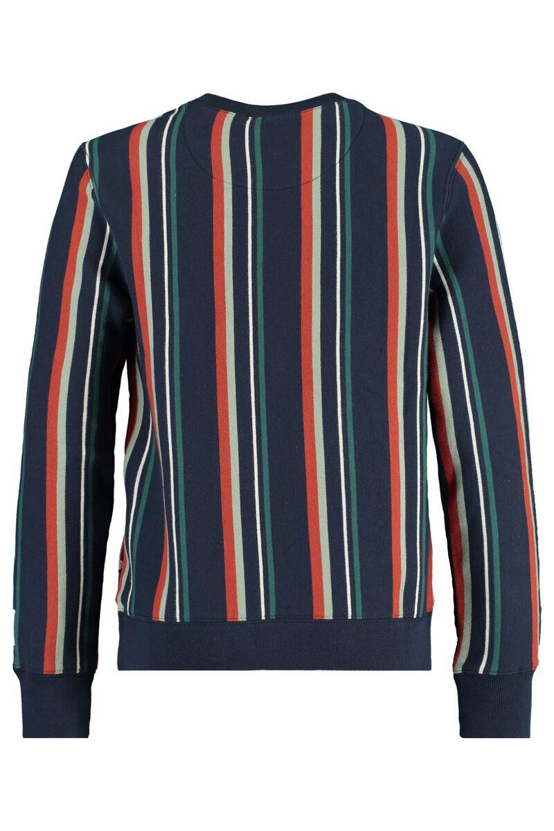 Sweater Santo Jr