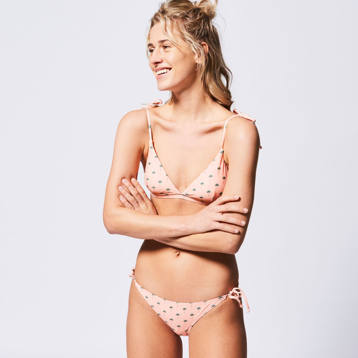 Bikinislip Anri Bottom