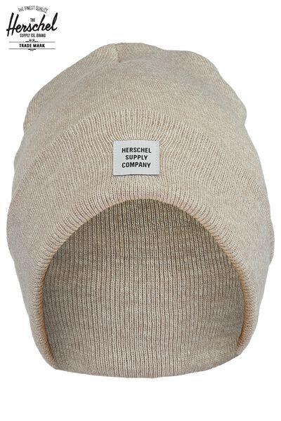 Cap Abbot headwear