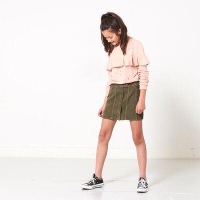 Skirt Rianna