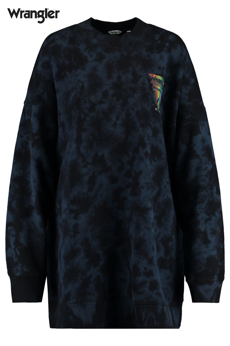 Sweater Oversized sweat