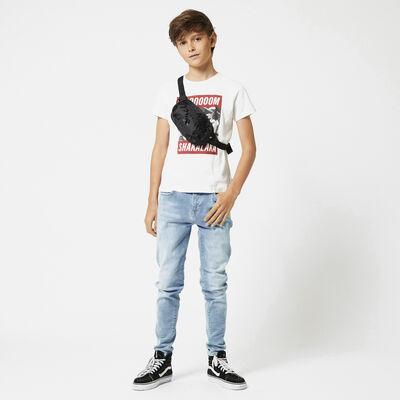 Jeans Kid