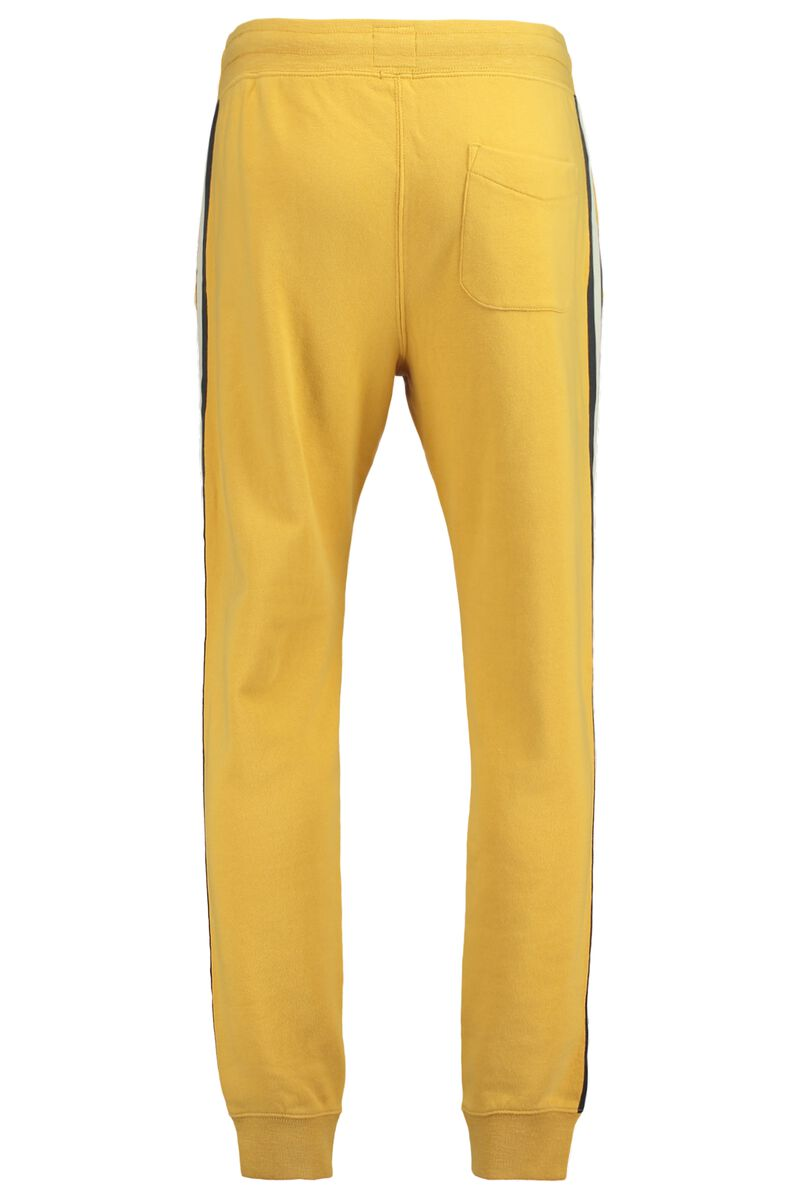 Jogging pants Conrad Tape