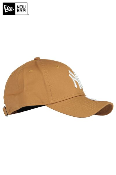 Pet New Era League Essential NY