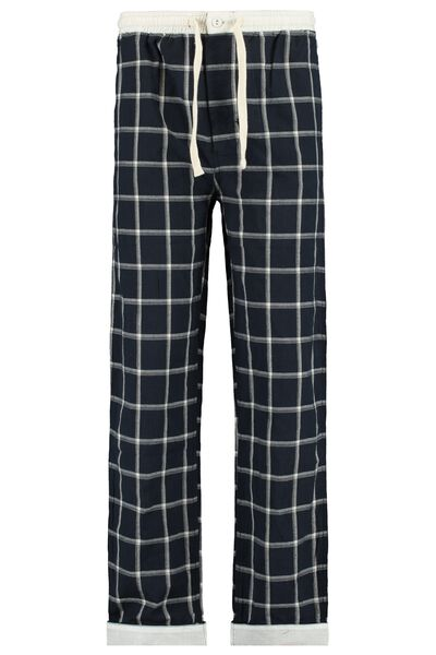 Pyjamabroek print