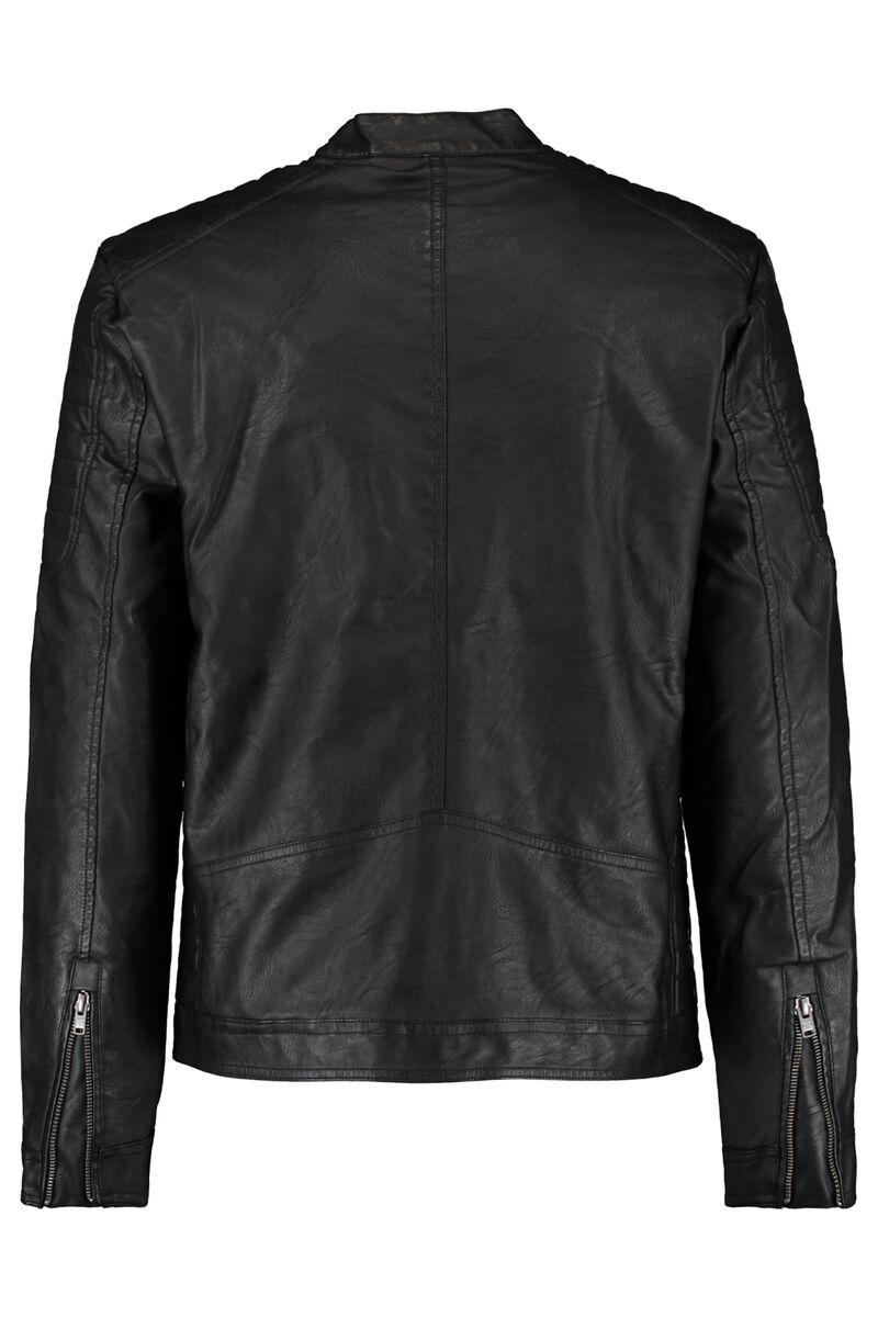 Jacket Jagger