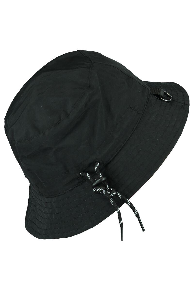 Hat Mel