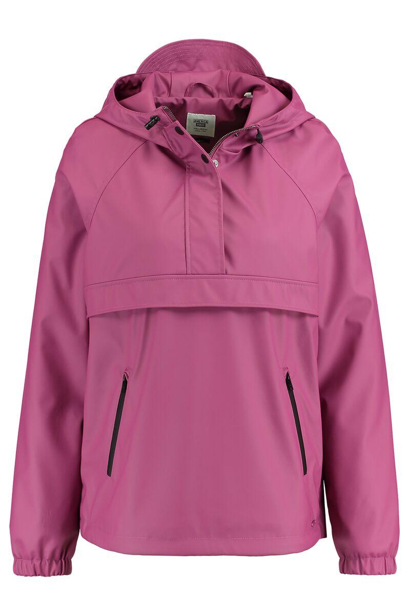 Rain jacket Janey