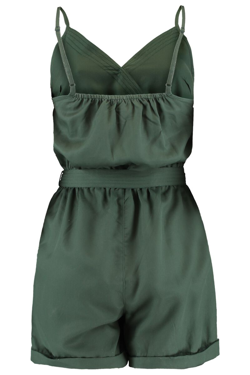 Playsuit Nomi