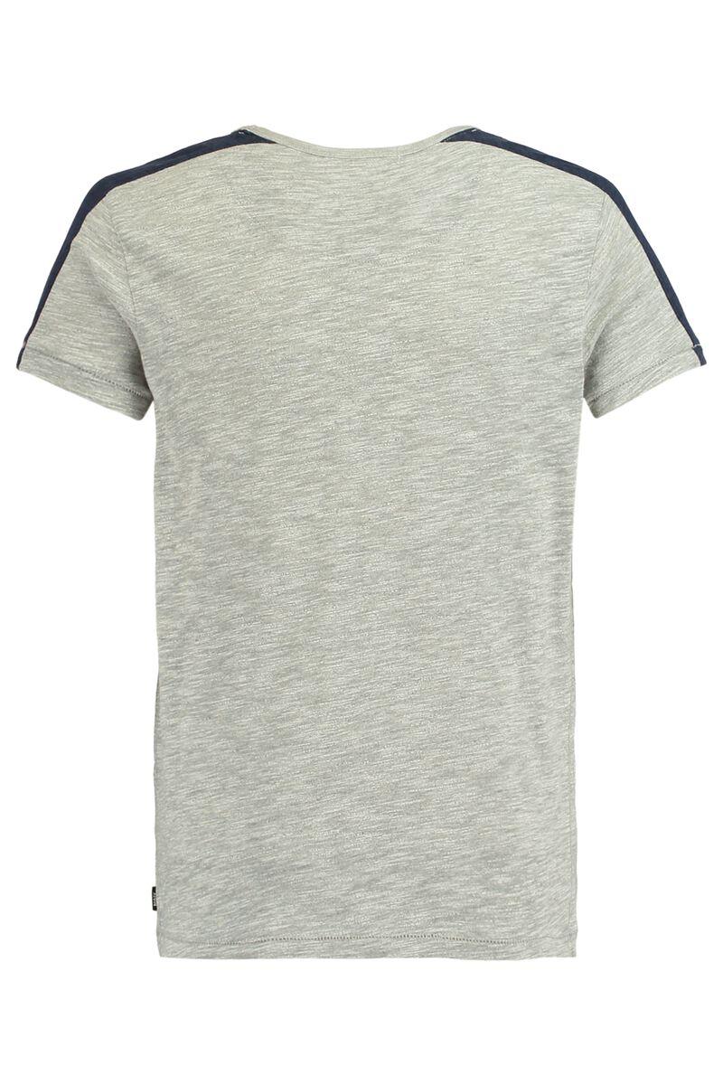 T-shirt Eef Jr.