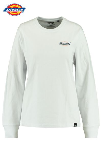 Longsleeve Dickies LS Ruston