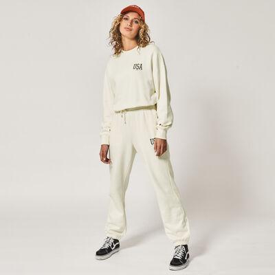 Joggingbroek Courtney
