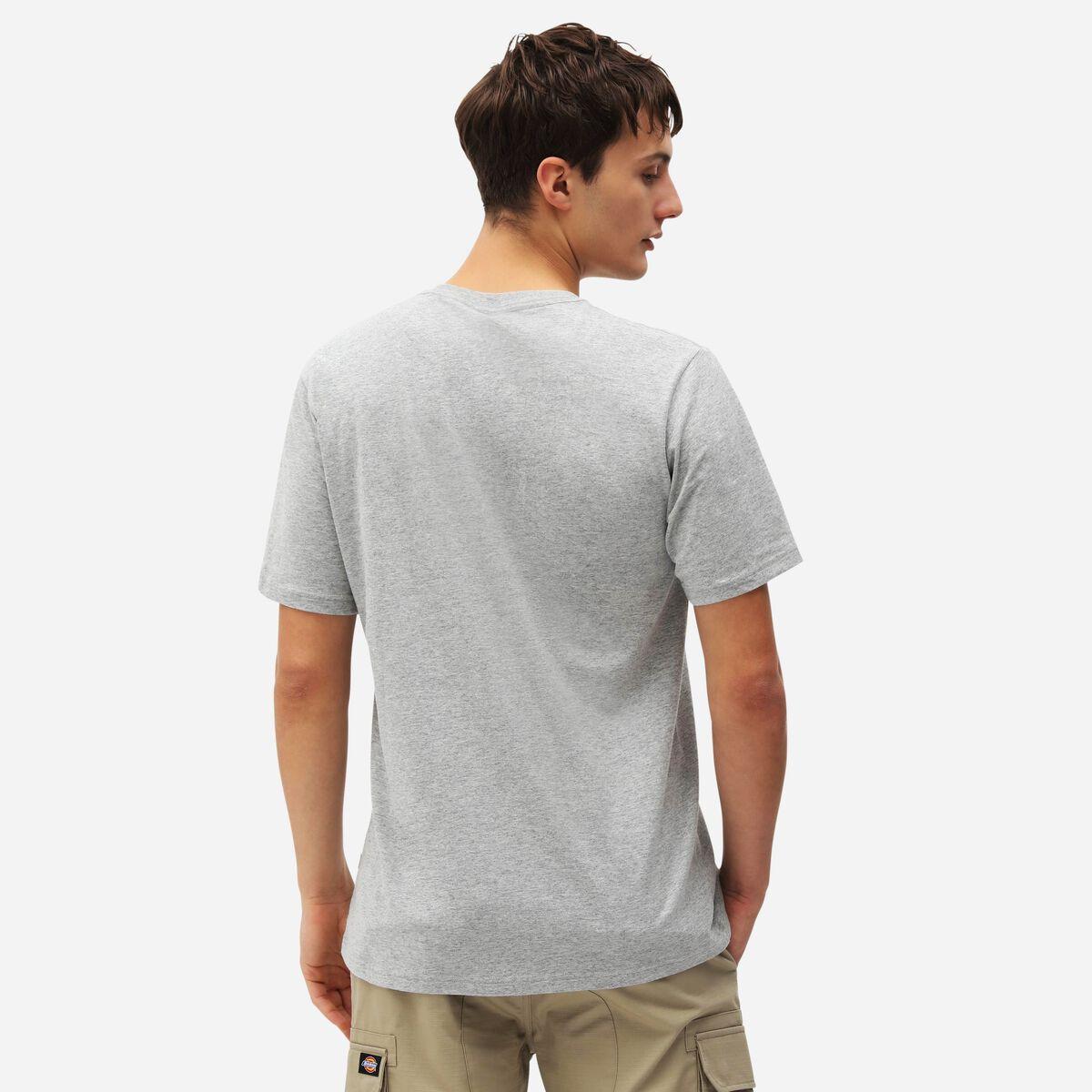 Ss Mapleton T-shirt