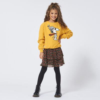 Skirt Rosie