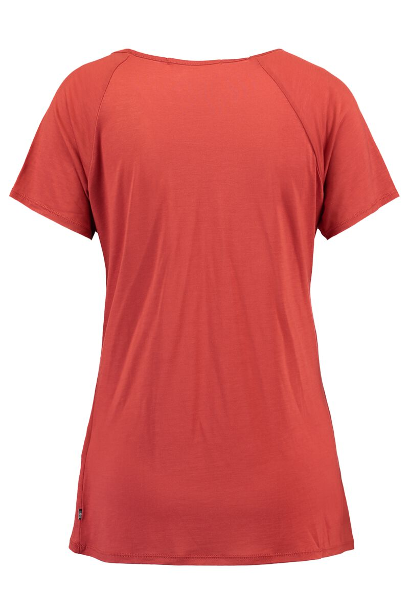 Basic T-shirt Ellen