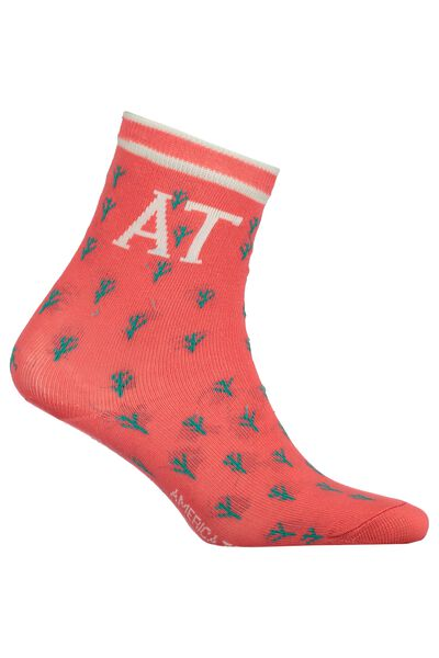 Socks Tessie