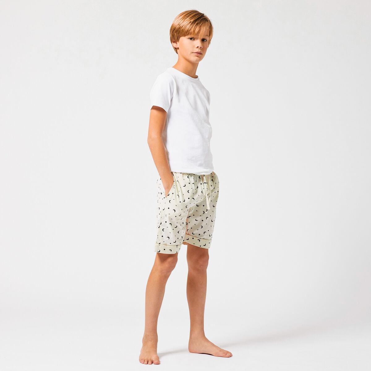 Short de pyjama Lake short Jr