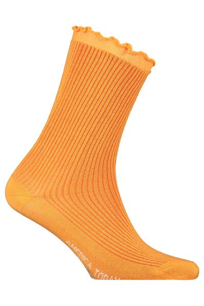 Socken Tessy